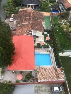 Hogar geriatrico Mansion Dorada