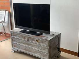 Televisor Sony Bravia 32 pulgadas (Economico)