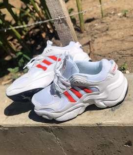 Zapatos adidas consortium