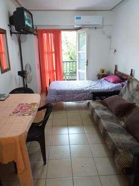 Alquilo departamento  Las Piedras 173 - San Miguel de Tucuman