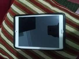 Table Acer para Cambio de Display 100 % funcional