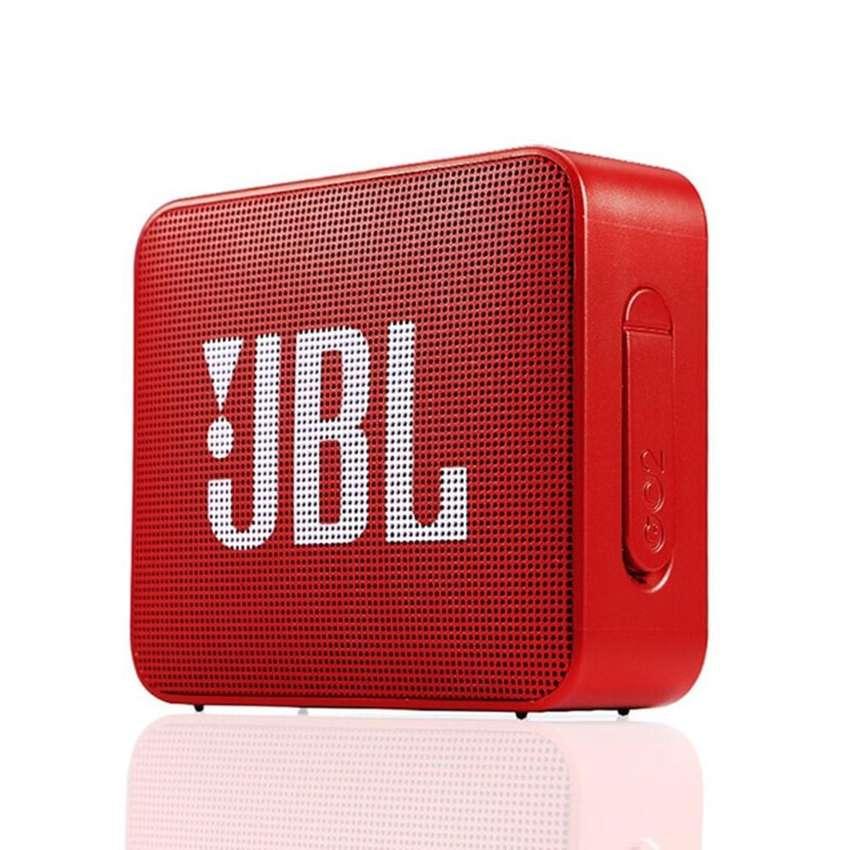 Parlante Bluetooth JBL Original. A prueba de agua!! 0