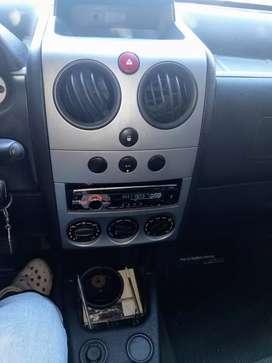 Berlingo turbo diesel hdi 1.6