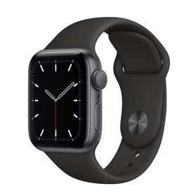 Venta de Apple Watch SE