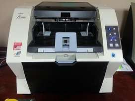 Escaner Fujitsu fi5900c Usado garantía un mes