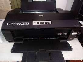 impresora epson 1430 tabloide,cameo3 y plancha de 60x40 cm