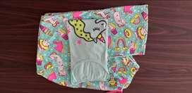 Hermosas Pijamas!!