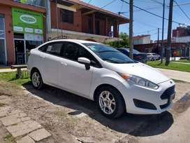 Vendo Ford Fiesta KD 120 Cv. OPORTUNIDAD!!