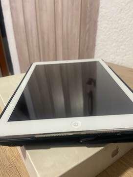 iPad  Apple Air 1st Generation 2014 A1474 De 16 Gb