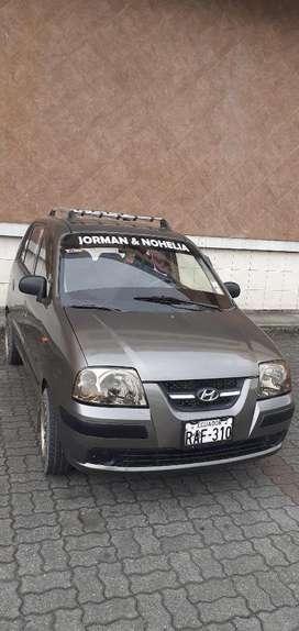 Hyundai Prime
