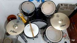 Bateria Power M