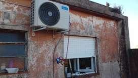 Tecnico en Refrigeracion y Reparacion de Linea Blanca
