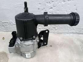 Bomba Original Dirección Hidráulica Electrobomba Asistencia C4 307 308