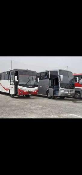 Servicio de movilidad particular, transporte privado, paseos, viajes, excursiones, etc