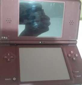 DS XL usado