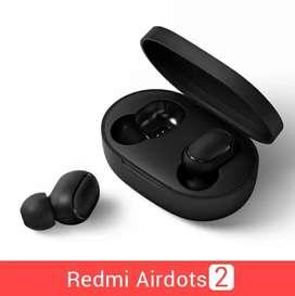 Xiaomi Redmi Airdots 2 Versión 2020 Auriculares Bluetooth