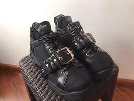 Zapatos de Le'zapatiere