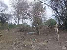 Terreno en venta en El Cadillal