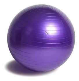 Gym Ball  50 cm