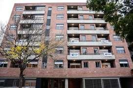 Vendo Plan Bauen Pilay , Centro, Rosario