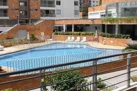 apartamento ALTOS DE LA PRADERA