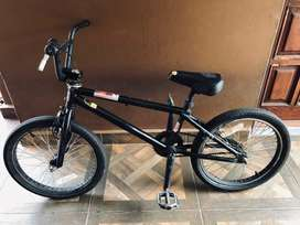 "Bicicleta BMX Haro ""F Series 2"""
