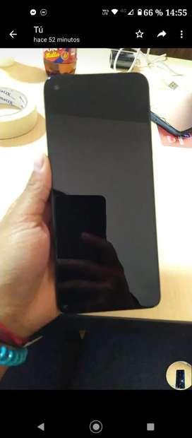 Vendo celular Motorola Moto g 9 power 128/4
