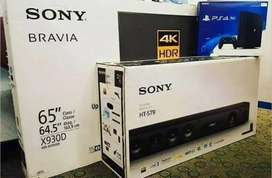 TV Sony 65 pulgadas 4k  900 negociable