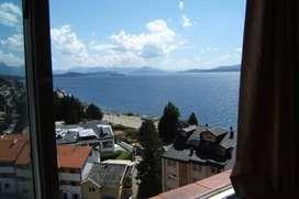zu43 - Departamento para 2 a 4 personas en San Carlos De Bariloche