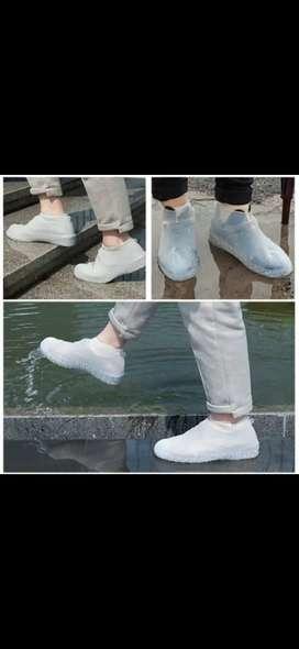 Funda Protectora De Zapatos