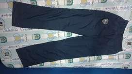 Pantalón de Boca original