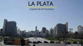 COCHERA NUEVA (La Plata, Bs) O Permuta Por Camioneta