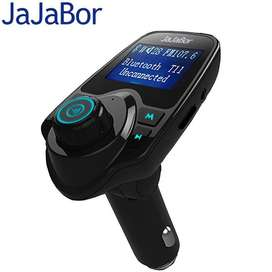 Bluetooth MP3 Transmisor t11