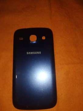 Tapa original Samsung core  GT-18260