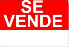Venta Lotes Cite Corregimiento Barbosa Santander
