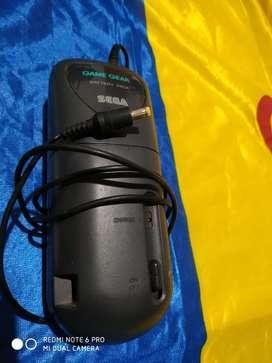 Bateria Portable Sega Game Gear