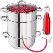 solicito cocinera para elaborar horchata