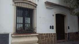 OPORTUNIDAD - Inmueble ideal consultorio, oficinas, turismo. Excelente ubicación.