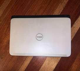 Laptop (Portatil) DELL XPS 15 Excelente Estado