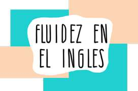 CLASES VIRTUALES DE INGLES - SPEAKING