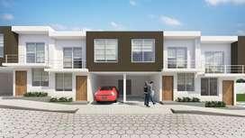 Llano Grande, casa, 100 m2, 3 habitaciones, 2 baños, 1 parqueadero