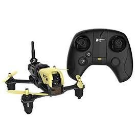 Drone Hubsan X4 Storm Racing Con Cámara CC Monterrey local sotano 5