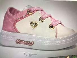 ZapatosKids