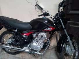Moto Motomel S2 150cc 2020
