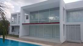 Tramitamos licencias de construcción construimos la casa de tus sueños