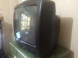 Televisor 21