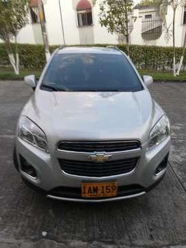 Chevrolet Venpermuto por Automovil