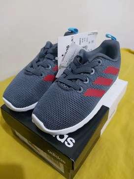Zapatillas sport niño