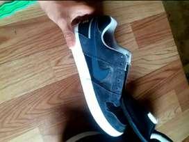 Nike sb delta Force talla 42.5