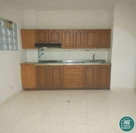 Apartamento para renta en SABANETA
